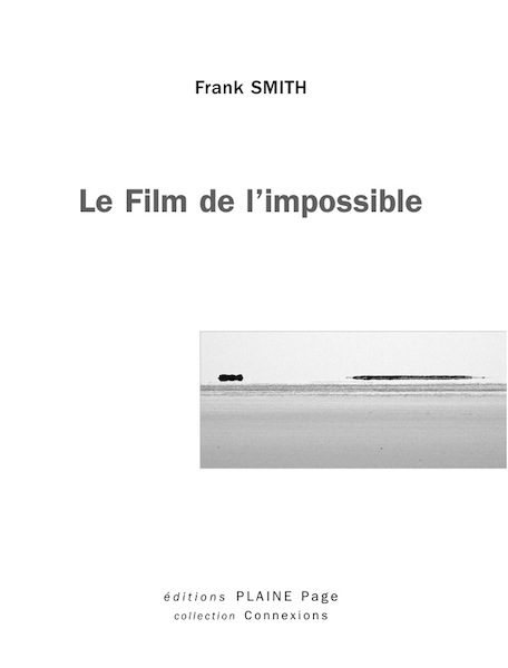 film impossible
